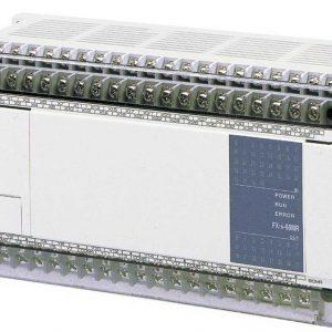 plc های سری FX1N