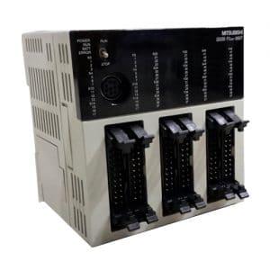 PLC های سری FX2NC