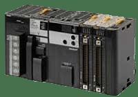 omron-Modular-PLC-Series